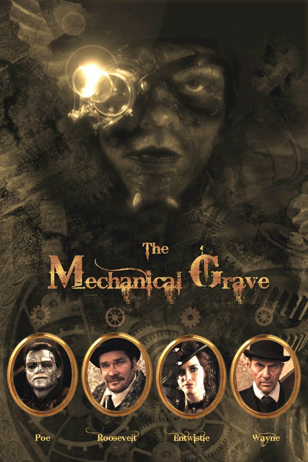 The_Mechanical_Grave_promo_01