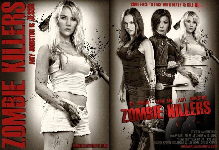 Zombie_Killers_promo_01-02