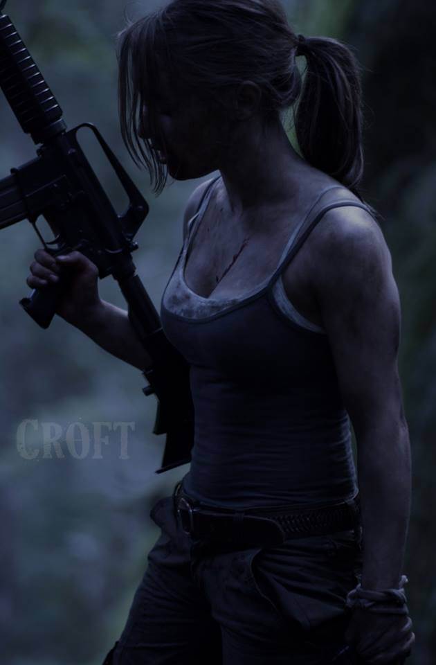 Croft-Fan-Film-2013-still-02