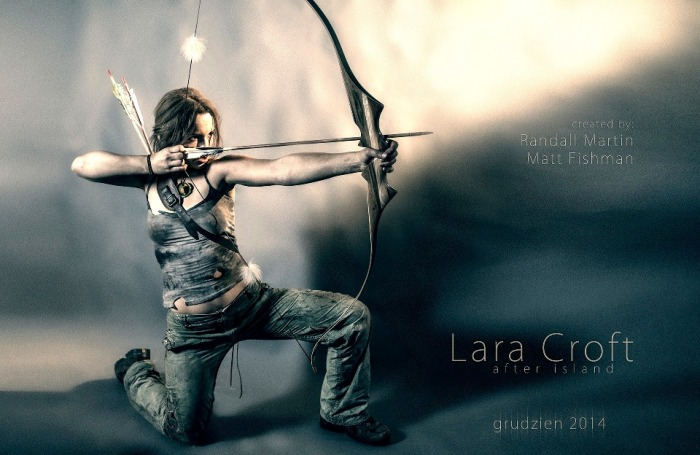 Lara-Croft-After-Island-2014-promo-1B