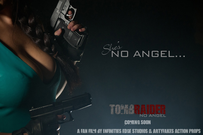 Lara-Croft-No-Angel-teaser-3-small