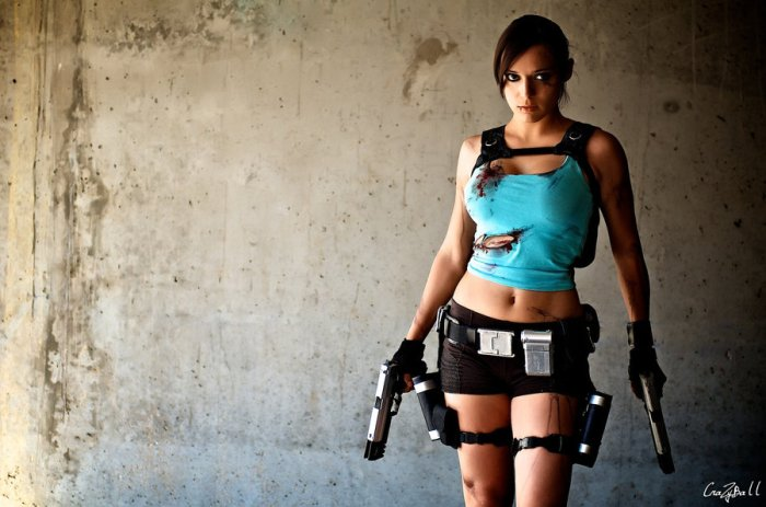 lara_croft_3_by_illyne-d420a65