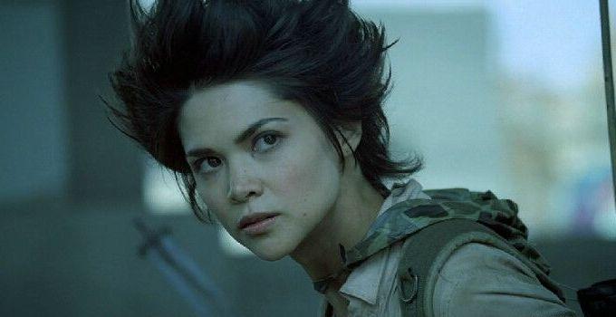 Lilan-Bowden-Zombie-Apocalypse-01B