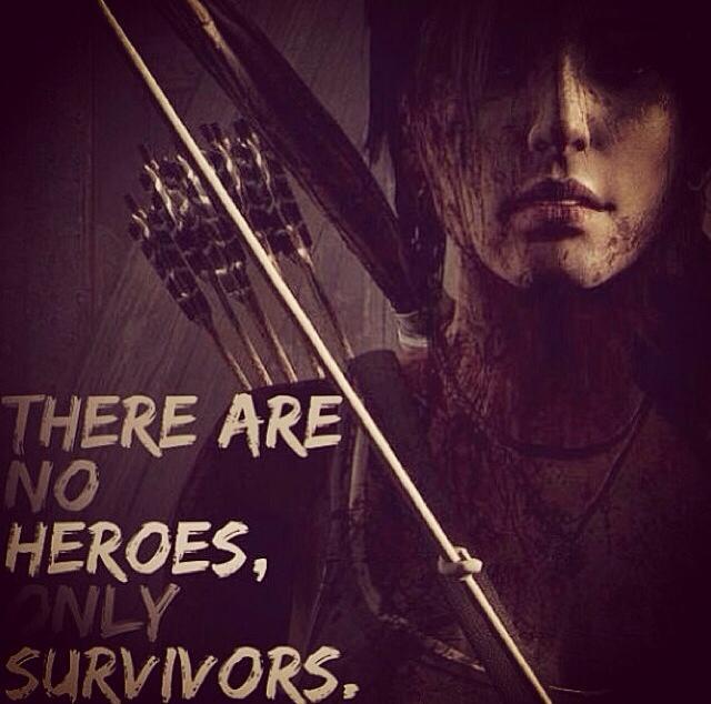 Raider-Origins-2013-promo-01