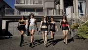 Sexy-Girls-GUNS-promo-still-01