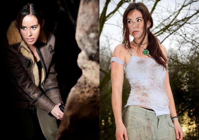 Tomb-Raider-Reboot-promo-Lara-2006-2013