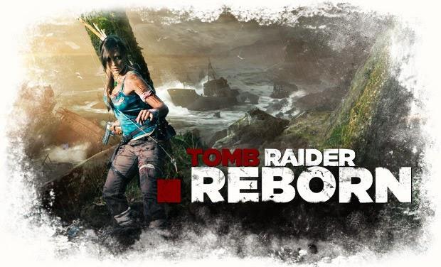 Tomb-Raider-Reborn_KissKissBankBank2