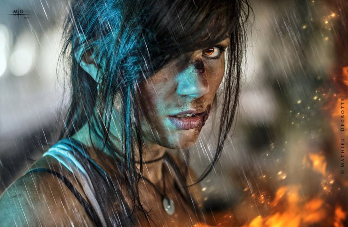 tomb_raider_2013_by_md_arts-d6qt1gv