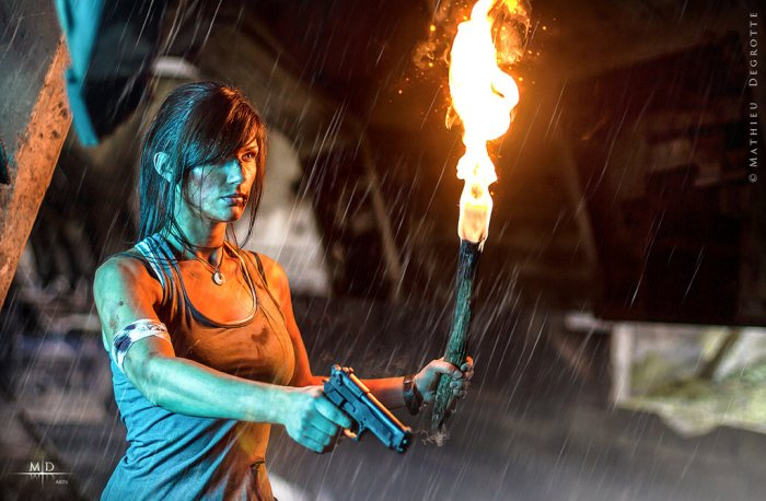 tomb_raider_by_md_arts-d6tmj7g