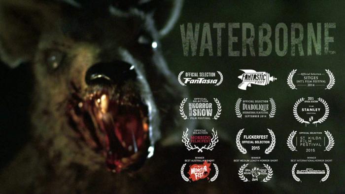 waterborne-zombieroo-poster-1