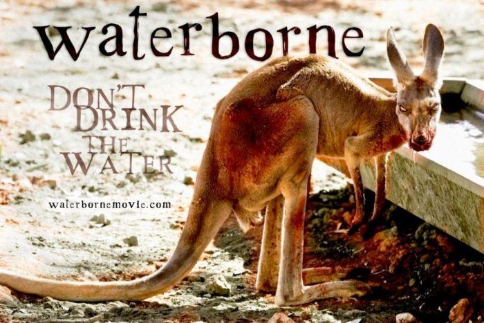 waterborne-zombieroo-poster-2