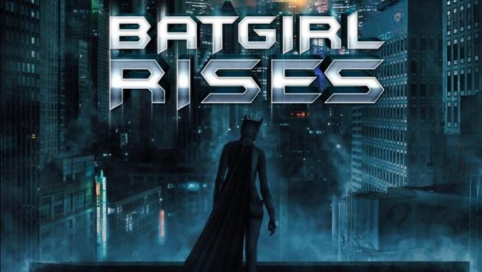 Batgirl-Rises-maxresdefault-01B