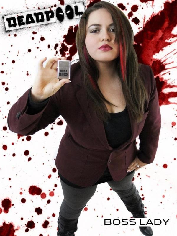 deadpool-webseries-boss-lady