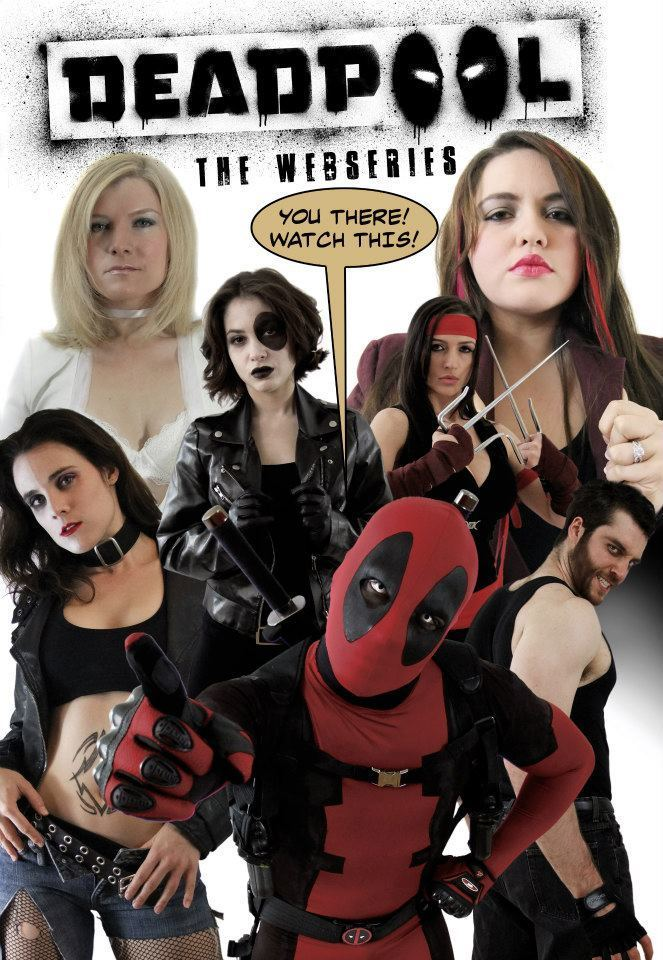 deadpool-webseries-cast-1