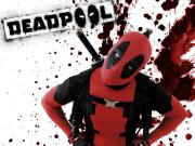 deadpool-webseries-deadpool-1-720x540