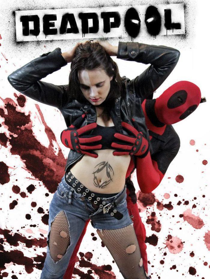 deadpool-webseries-deadpool-typhoid-mary-2