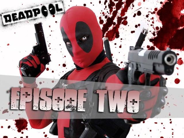deadpool-webseries-episode-two