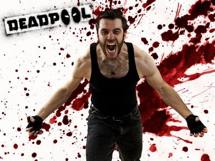 deadpool-webseries-sabretooth