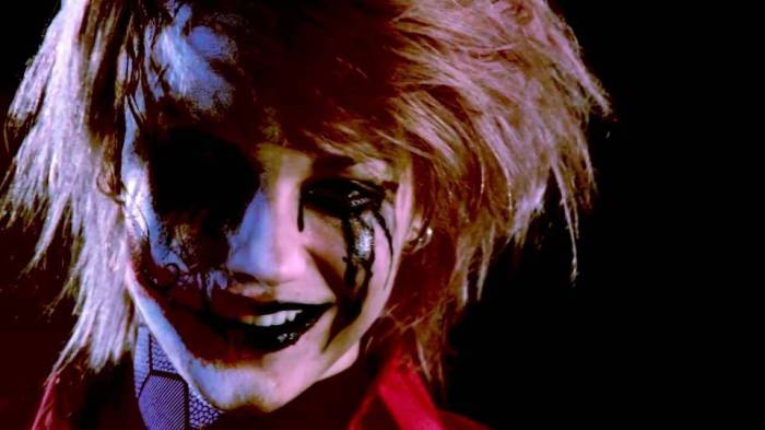 Harlequin-A-Joker-Fan-Film-maxresdefault