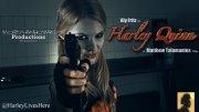 Harley-Quinn-2015-M-Talamantes-maxresdefault