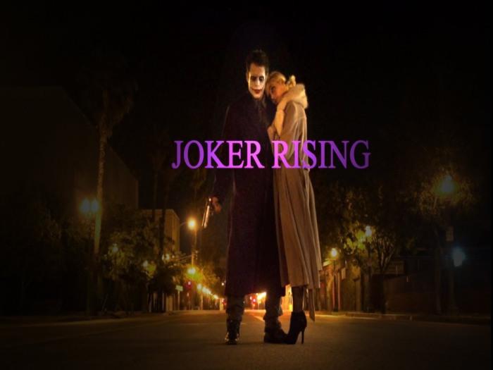 Joker-Rising-maxresdefault