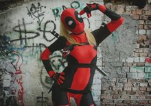 lady_deadpool_by_yojiwade-01B