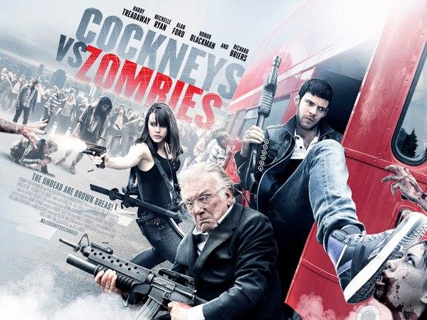CockneysZombies-01