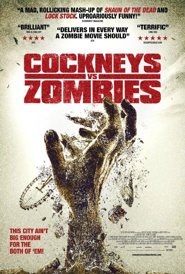 CockneysZombies-05