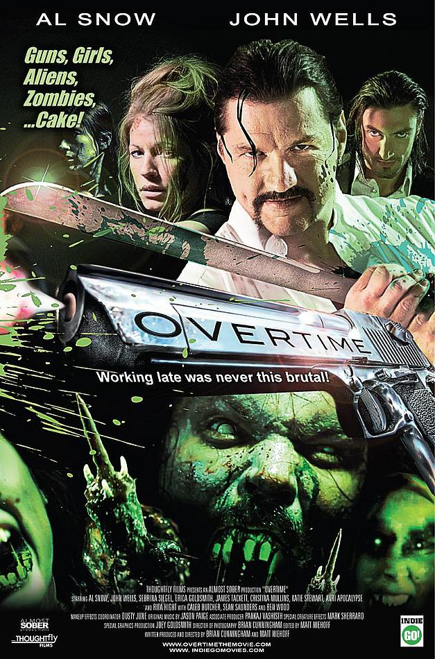 overtime-poster-01