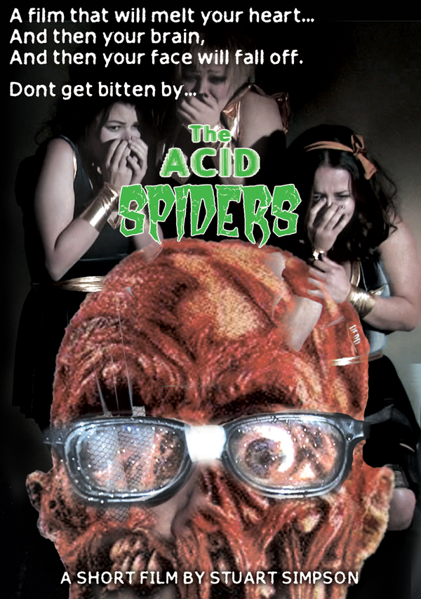 AcidSpiders-03