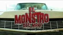 ElMonstro-02