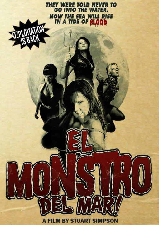 ElMonstro-03