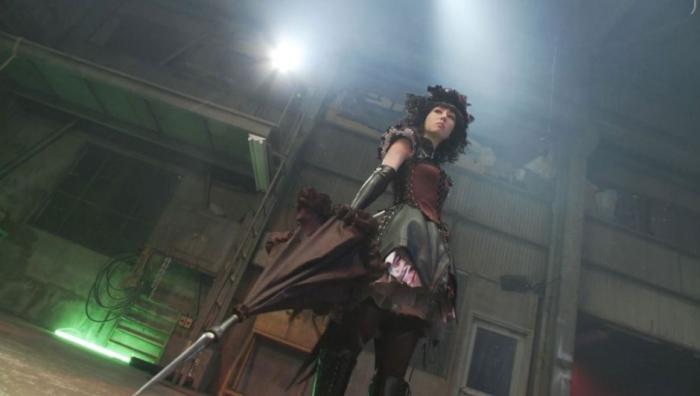 Gothic-Lolita-Psycho-05