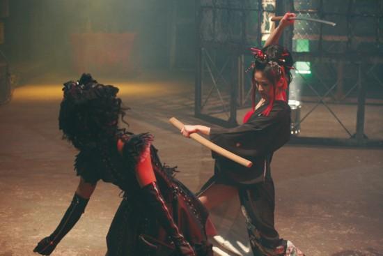 Gothic-Lolita-Psycho-06