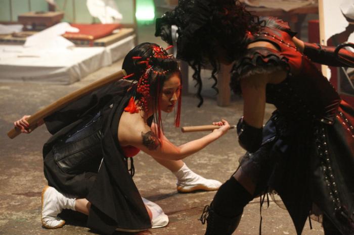 Gothic-Lolita-Psycho-07