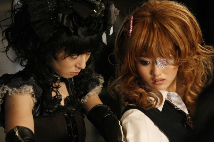 Gothic-Lolita-Psycho-08