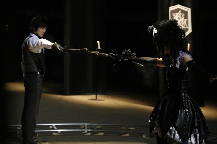 Gothic-Lolita-Psycho-09