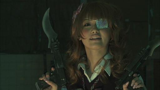 Gothic-Lolita-Psycho-11