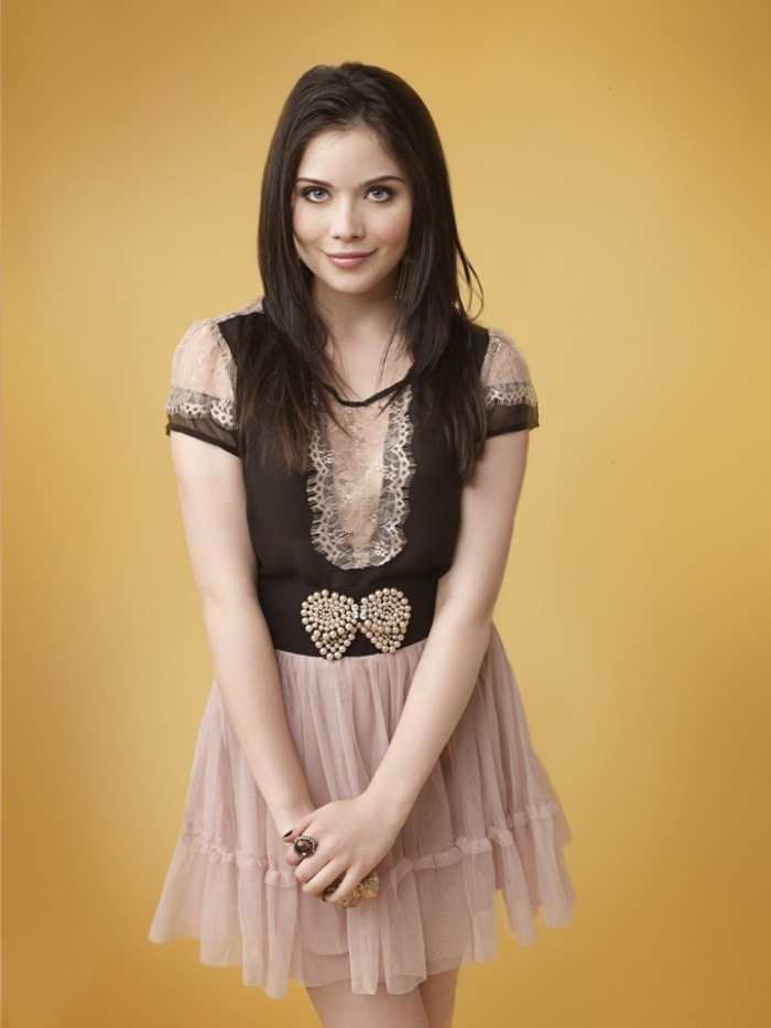 Grace-Phipps-photo-01B