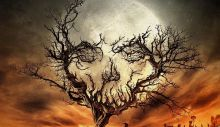 Tales-of-Halloween-poster-01-featured