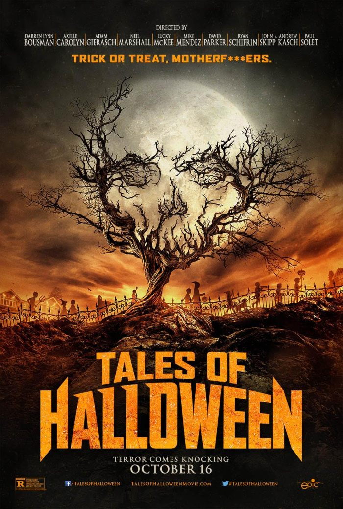 Tales-of-Halloween-poster-01