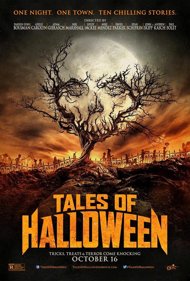 Tales-of-Halloween-poster-02