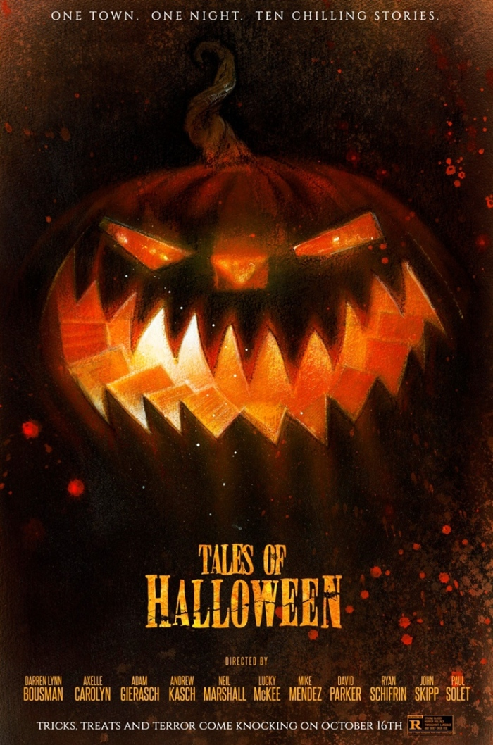 Tales-of-Halloween-poster-03
