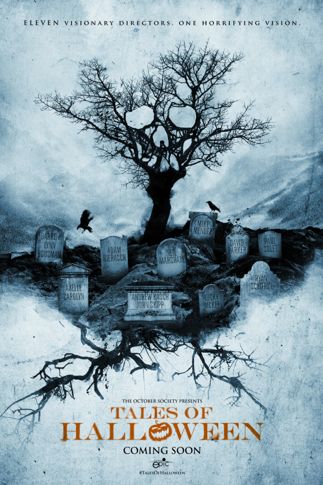 Tales-of-Halloween-poster-04