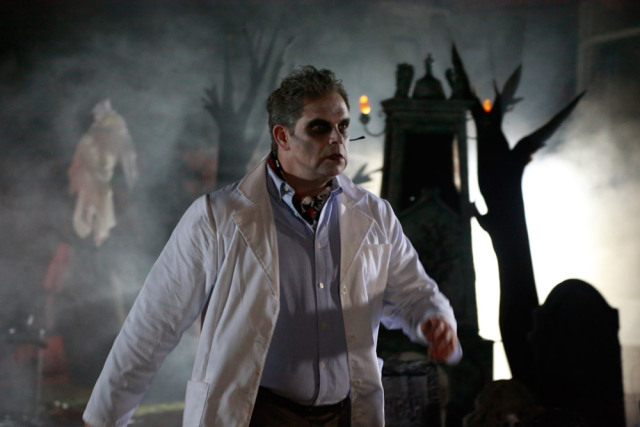 Tales-of-Halloween-still-This-Means-War